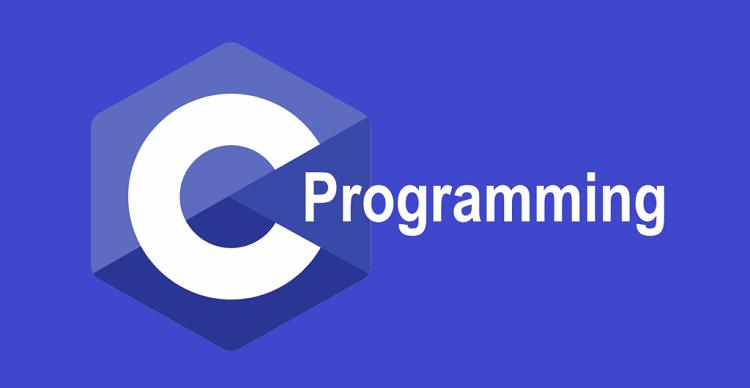 C-programming.png