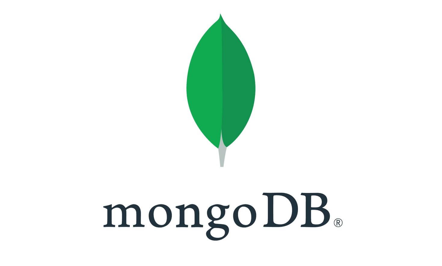 mongodb-atlas-google-cloud-partnership-nosql-databases-integrations-2 (1).jpg